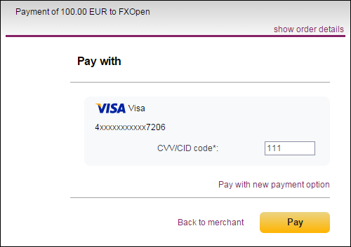 skrill payment options