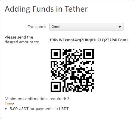 Tether_deposit_new2_en.PNG